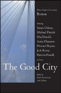 The Good City